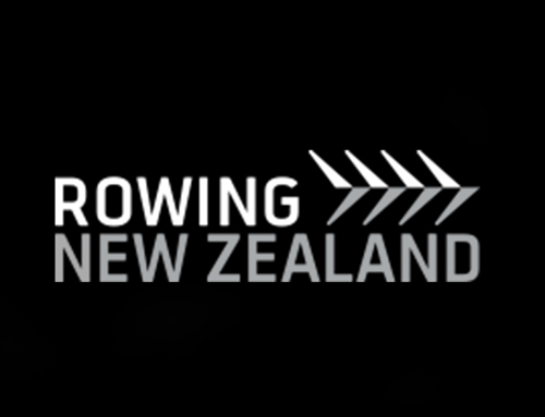 Rowing New Zealand high-performance director Alan Cotter resigns