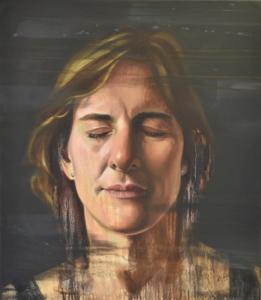 Damer Katherine Grainger