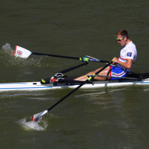 Harry Leask of leander sculling at the world rowing championships in Plovdiv WEROW 300x300 - Harry-Leask-of-leander-sculling-at-the-world-rowing-championships-in-Plovdiv_WEROW