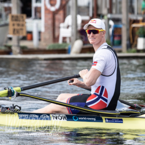 Kjetil Borch  at Henley Royal Regatta will be competing at the Philadelphia Gold Cup 2018 300x300 - Kjetil-Borch_-at-Henley-Royal-Regatta-will-be-competing-at-the-Philadelphia-Gold-Cup-2018