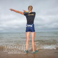 World Rowing Coastal Championships 2018 WEROW - World Rowing Coastal Championships 2018 get underway!