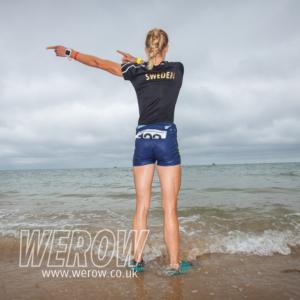 World Rowing Coastal Championships 2018 WEROW 300x300 - World-Rowing-Coastal-Championships-2018_WEROW