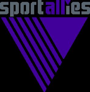 sport allies WEROW 295x300 - sport-allies-WEROW