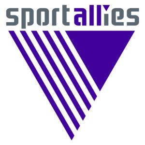 sport allies WEROW 300x300 - sport-allies-WEROW