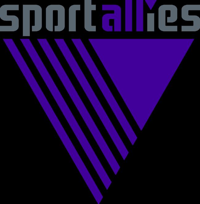 Sport Allies