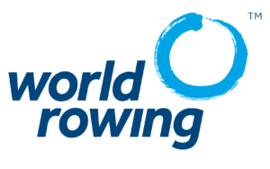 worldrowing 300x188 - worldrowing