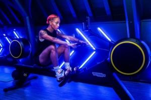 The Engine Room Indoor Rowing TechnoGym WEROW 300x200 - The Engine Room_Indoor Rowing_TechnoGym_WEROW
