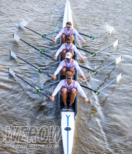 The Swiss Rowing Federation at the Fours Head WEROW 258x300 - The-Swiss-Rowing-Federation-at-the-Fours-Head_WEROW