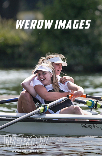 Rowing and sculling images from UK heads and regatta races