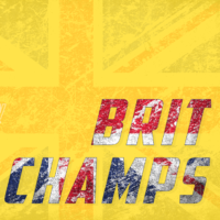 BRITCHAMPS - Don't mention the B word - BritChamps
