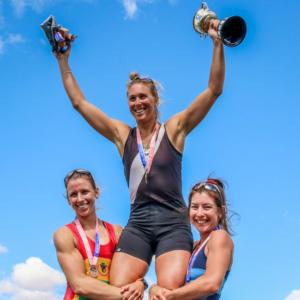 Brooke Donoghue Emma Twigg Zoe McBride 2 300x300 - Brooke Donoghue, Emma Twigg, Zoe McBride 2