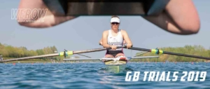 GB rowing Trials WEROW 300x127 - GB-rowing-Trials-WEROW