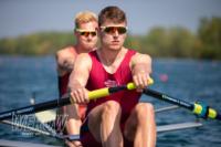GB Rowing Team trials 2019-0419