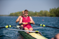 GB Rowing Team trials 2019-0430