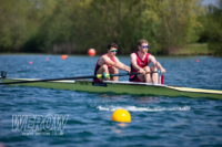 GB Rowing Team trials 2019-0451