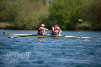 GB Rowing Team trials 2019-0457