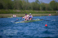 GB Rowing Team trials 2019-0464