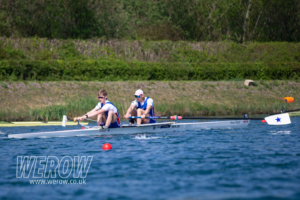 GB Rowing Team trials 2019 0467 300x200 - GB Rowing Team trials 2019-0467