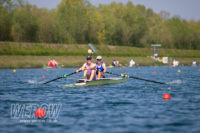 GB Rowing Team trials 2019-0469