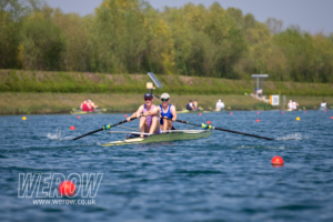 GB Rowing Team trials 2019 0469 300x200 - GB Rowing Team trials 2019-0469