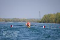 GB Rowing Team trials 2019-0474