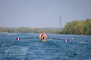 GB Rowing Team trials 2019 0474 300x200 - GB Rowing Team trials 2019-0474