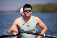 GB Rowing Team trials 2019-0477