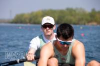 GB Rowing Team trials 2019-0482
