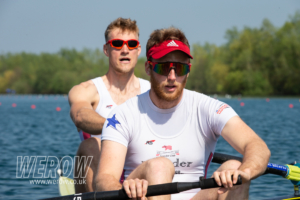 GB Rowing Team trials 2019 0487 300x200 - GB Rowing Team trials 2019-0487