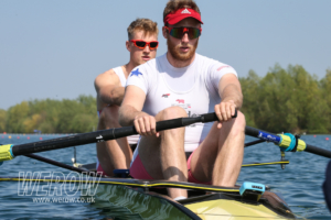 GB Rowing Team trials 2019 0489 300x200 - GB Rowing Team trials 2019-0489
