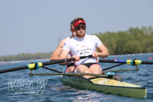 GB Rowing Team trials 2019 0508 300x200 - GB Rowing Team trials 2019-0508