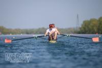 GB Rowing Team trials 2019-0518