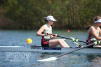 GB Rowing Team trials 2019-0522
