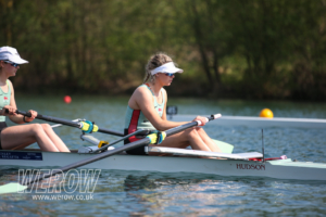 GB Rowing Team trials 2019 0523 300x200 - GB Rowing Team trials 2019-0523