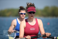 GB Rowing Team trials 2019-0526