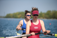 GB Rowing Team trials 2019-0528