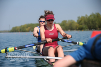 GB Rowing Team trials 2019-0538