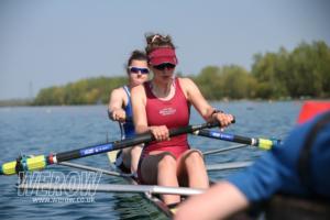 GB Rowing Team trials 2019 0538 300x200 - GB Rowing Team trials 2019-0538