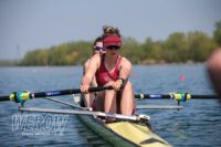 GB Rowing Team trials 2019-0544