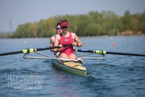 GB Rowing Team trials 2019 0558 300x200 - GB Rowing Team trials 2019-0558