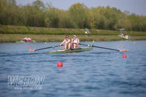 GB Rowing Team trials 2019 0567 300x200 - GB Rowing Team trials 2019-0567
