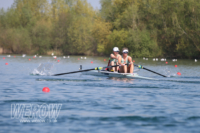 GB Rowing Team trials 2019-0571