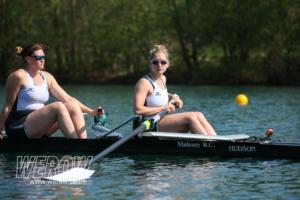 GB Rowing Team trials 2019 0593 300x200 - GB Rowing Team trials 2019-0593
