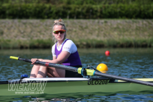 GB Rowing Team trials 2019 0594 300x200 - GB Rowing Team trials 2019-0594