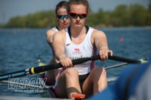 GB Rowing Team trials 2019 0596 300x200 - GB Rowing Team trials 2019-0596