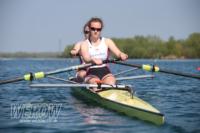 GB Rowing Team trials 2019-0602