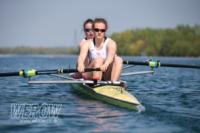 GB Rowing Team trials 2019-0606
