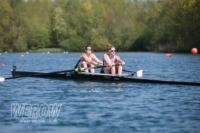 GB Rowing Team trials 2019-0616