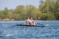GB Rowing Team trials 2019-0628