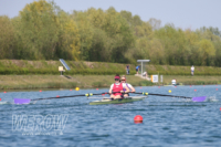 GB Rowing Team trials 2019-0634